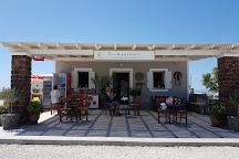 Faros Market, Akrotiri, Greece