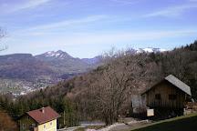 Keltendorf, Bad Durrnberg, Austria