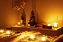Buddha Thai Massage, Sabadell, Spain