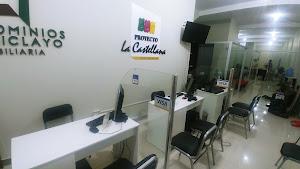 Proyecto La Castellana 7