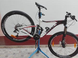 Dr. Bike 4
