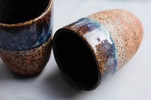 Polen ceramic studio 7