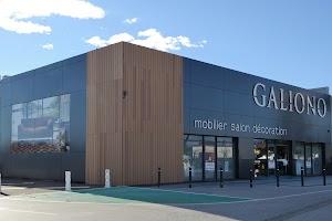 Galiono - Magasin de meuble perpignan