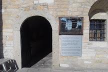 Cesme Museum, Cesme, Turkey