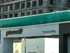 ProWash dubai UAE