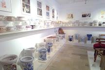 Klo & So - Museum fur historische Sanitarobjekte, Gmunden, Austria