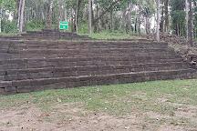 Nim Li Punit (Big Hat), Toledo District, Belize