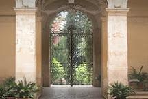 Palazzo Jatta, Ruvo Di Puglia, Italy