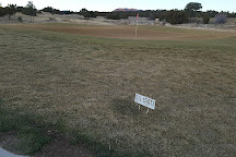 Four Mile Ranch Golf Club, Canon City, United States