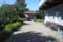 Dom Remyosel, Rostov, Russia