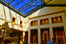 The Huntington Store, San Marino, United States