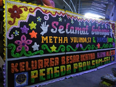Kalyana florist