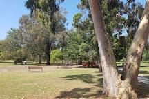 Landcox Park, Brighton, Australia