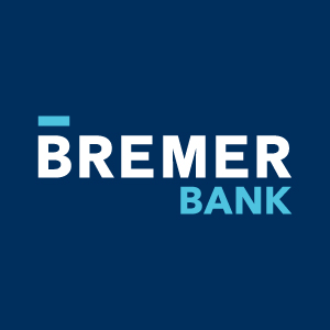 Bremer Bank Payday Loans Picture