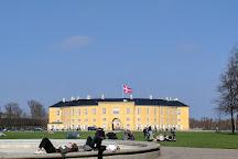 Sondermarken, Frederiksberg, Denmark