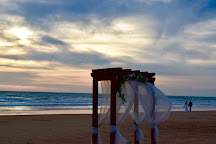 Playa de Costa Ballena, Rota, Spain