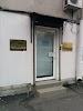 Клиника психотерапии Андрея Курпатова, Лиговский проспект на фото Санкт-Петербурга