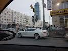 Евросеть, проспект Ленина на фото Екатеринбурга