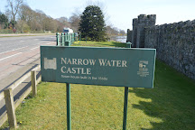 Narrow Water Events, Newry, United Kingdom