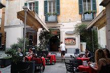 Caffe Ai Portici, Verbania, Italy