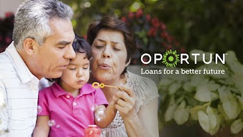 Oportun Payday Loans Picture