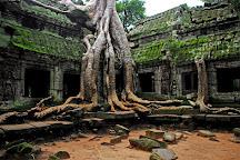 Indochina Charming Travel, Hanoi, Vietnam