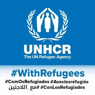 ORD/UNHCR FARYAB