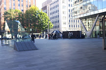 Spinningfields, Manchester, United Kingdom
