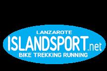 Islandsport Lanzarote, Costa Teguise, Spain