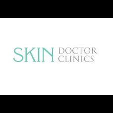 Skin Doctor York york