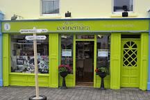 All Things Connemara, Clifden, Ireland