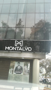 Montalvo Salon & Spa 5