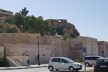 Lorca Taller del Tiempo, Lorca, Spain
