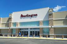Burlington Coat Factory, Naples, United States