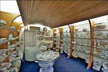 Bontempo Ceramiche, Francavilla Al Mare, Italy
