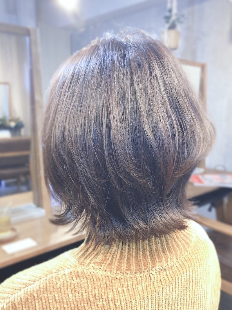 Lino hair&spa