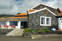 Queijo Vaquinha, Terceira, Portugal