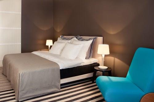 Hedon SPA & HOTEL
