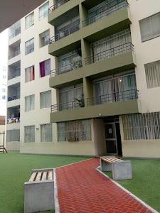 Servicios mery / asesoria inmobiliaria 3