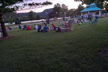 Lake Park, Winona, United States