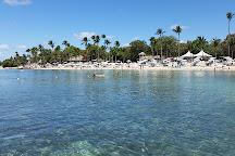 Minitas, La Romana, Dominican Republic