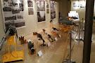 Museo Gaudi Casa Botines