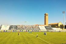 Stadio Pier Luigi Penzo, Venice, Italy
