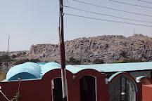 Seheil Island, Aswan, Egypt