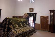 Karatay Medresesi Museum, Konya, Turkey