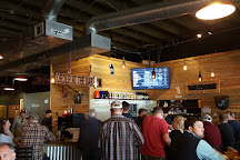 105 West Brewing Company, Castle Rock, United States