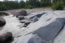 Archipelago National Park, Kimito Island, Finland