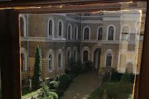 Babes Bolyai University, Cluj-Napoca, Romania