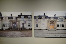 Arbetets Museum, Norrkoping, Sweden