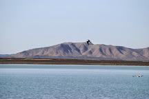 Camel Bivouac Merzouga, Hassilabied, Morocco